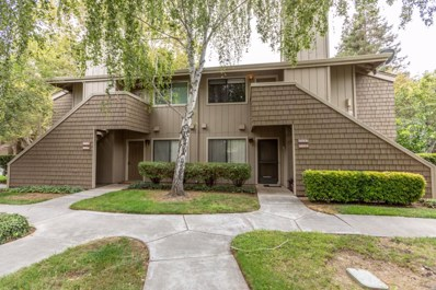 5693 Makati Circle UNIT E, San Jose, CA 95123 - #: 52164889