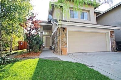 16651 San Gabriel Court, Morgan Hill, CA 95037 - #: 52164890