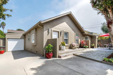 130 Surfside Avenue, Santa Cruz, CA 95060 - #: 52164896