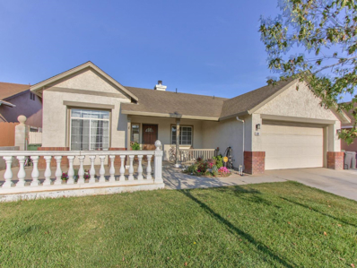 888 Alhambra Street, Soledad, CA 93960 - #: 52164897