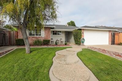 5357 Larchwood Drive, San Jose, CA 95118 - #: 52164901