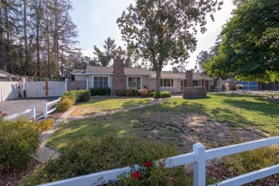 900 Old Orchard Road, Campbell, CA 95008 - #: 52164918