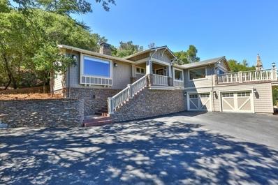 18380 Laurel Drive, Los Gatos, CA 95030 - #: 52164927