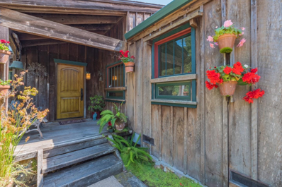 870 Old Farm Lane, Aptos, CA 95003 - #: 52164929