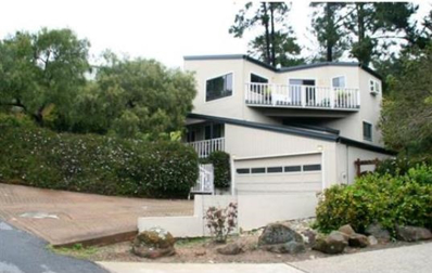 60 Robak Drive, Watsonville, CA 95076 - #: 52164966