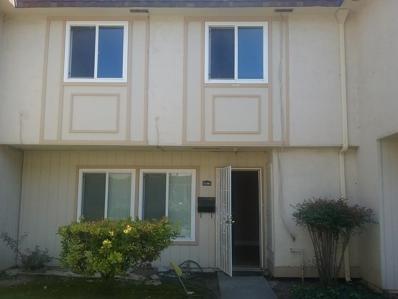 149 Aguacate Ct, San Jose, CA 95116 - #: 52164968