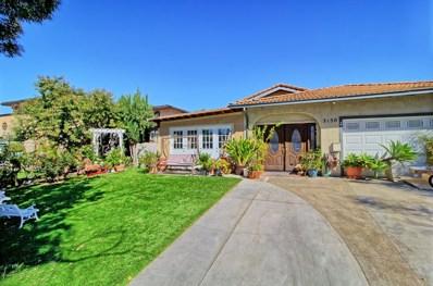 3130 Brandywine Drive UNIT 1, San Jose, CA 95121 - #: 52164978