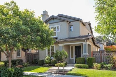 1030 Polk Avenue, Sunnyvale, CA 94086 - #: 52164985
