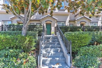 3233 Vineyard Park Way, San Jose, CA 95135 - #: 52165020