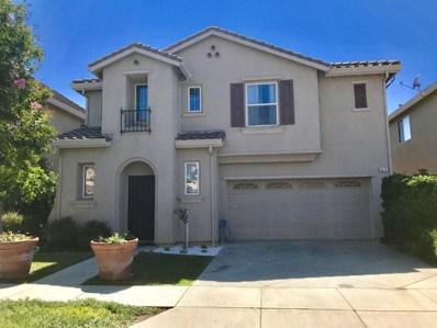 2679 Hutchings Drive, San Jose, CA 95111 - #: 52165043