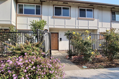 4230 Miramonte Way, Union City, CA 94587 - #: 52165046