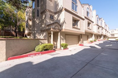 402 Union Avenue UNIT A, Campbell, CA 95008 - #: 52165062