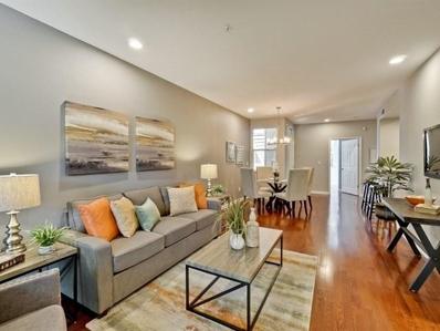 905 Sunrose Terrace UNIT 206, Sunnyvale, CA 94086 - #: 52165076