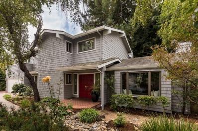 526 Seneca Street, Palo Alto, CA 94301 - #: 52165090