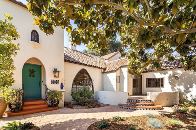 686 Matadero Avenue, Palo Alto, CA 94306 - #: 52165101