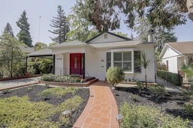 261 N Sunnyvale Avenue, Sunnyvale, CA 94086 - #: 52165105