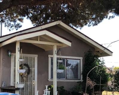 1454 Kenneth Street, Seaside, CA 93955 - #: 52165117