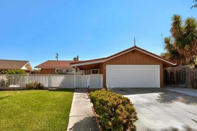 419 Fernandez Court, Santa Clara, CA 95050 - #: 52165119