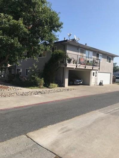 1304 Joplin Drive UNIT 4, San Jose, CA 95118 - #: 52165139