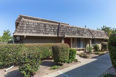 4582 Powderborn Court, San Jose, CA 95136 - #: 52165142