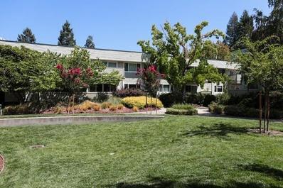 2375 Sharon Road, Menlo Park, CA 94025 - #: 52165163