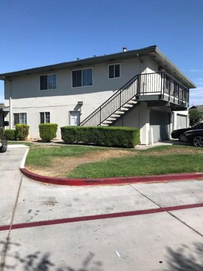 5579 Judith Street UNIT 4, San Jose, CA 95123 - #: 52165174