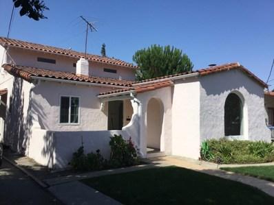 777 N 4th Street, San Jose, CA 95112 - #: 52165192