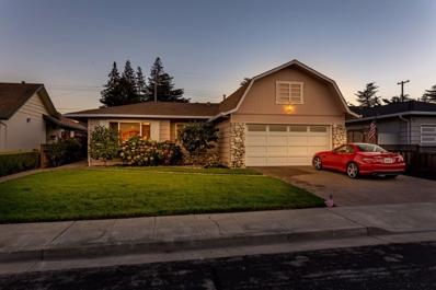 3242 Colgate Avenue, Santa Clara, CA 95051 - #: 52165194