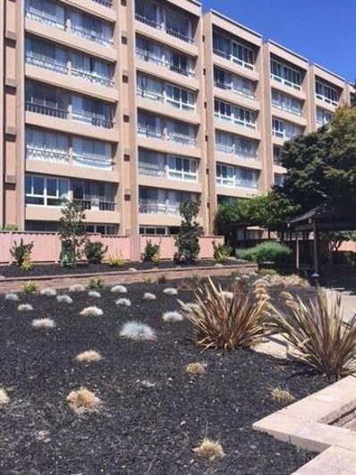 1700 Civic Center Drive UNIT 410, Santa Clara, CA 95050 - #: 52165212