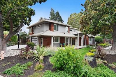 1690 Edgewood Drive, Palo Alto, CA 94303 - #: 52165241
