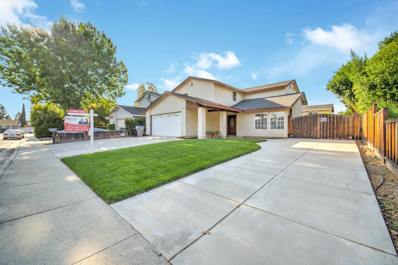 423 Rumsey Court, San Jose, CA 95111 - #: 52165260