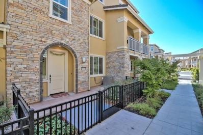 5954 Larkstone Loop, San Jose, CA 95123 - #: 52165281