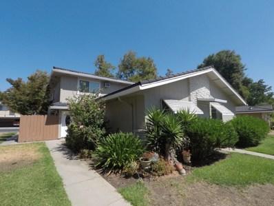 5711 Calmor Avenue UNIT 2, San Jose, CA 95123 - #: 52165296