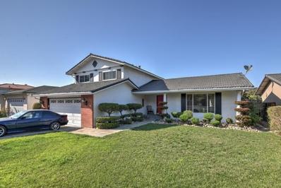 6187 Prospect Road, San Jose, CA 95129 - #: 52165335