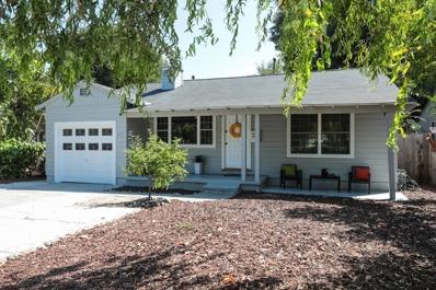 1012 Bay Road, East Palo Alto, CA 94303 - #: 52165341
