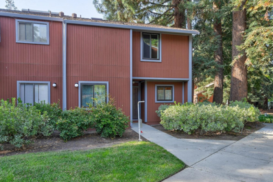 212 Central Avenue, Mountain View, CA 94043 - #: 52165343