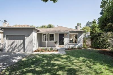 737 San Jude Avenue, Palo Alto, CA 94306 - #: 52165344