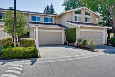 20580 Oak Creek Lane, Saratoga, CA 95070 - #: 52165347