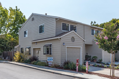 1983 San Luis Avenue UNIT 5, Mountain View, CA 94043 - #: 52165359