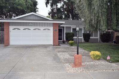 533 Huntington Way, Livermore, CA 94551 - #: 52165360