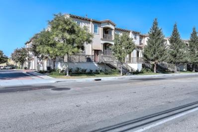 2077 Samaritan Drive, San Jose, CA 95124 - #: 52165363