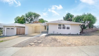119 Del Monte, South San Francisco, CA 94080 - #: 52165381