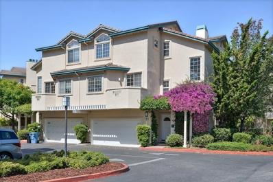 4173 El Camino Real UNIT 39, Palo Alto, CA 94306 - #: 52165384