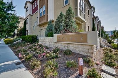1605 Canal Street, Milpitas, CA 95035 - #: 52165402
