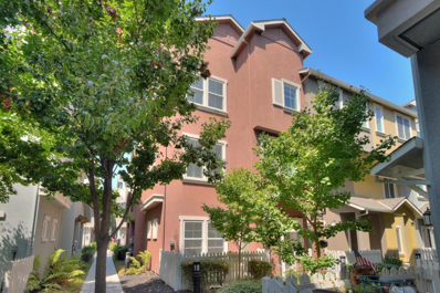 912 Rancho Place, San Jose, CA 95126 - #: 52165413