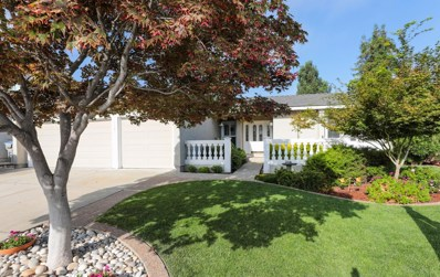 6555 Timberview Drive, San Jose, CA 95120 - #: 52165415