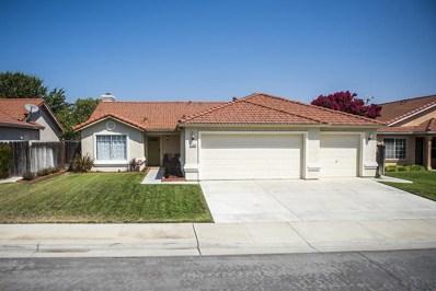 1960 Glarner Street, Hollister, CA 95023 - #: 52165421