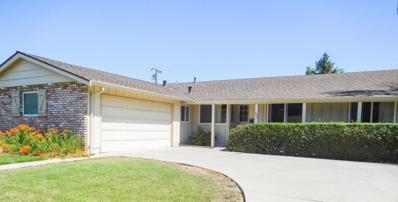 523 Flannery Street, Santa Clara, CA 95051 - #: 52165426