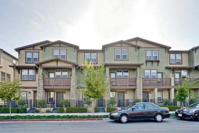 476 S 22nd Street, San Jose, CA 95116 - #: 52165435