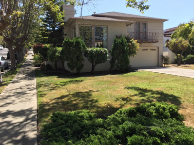 371 Hazel Avenue, Millbrae, CA 94030 - #: 52165442